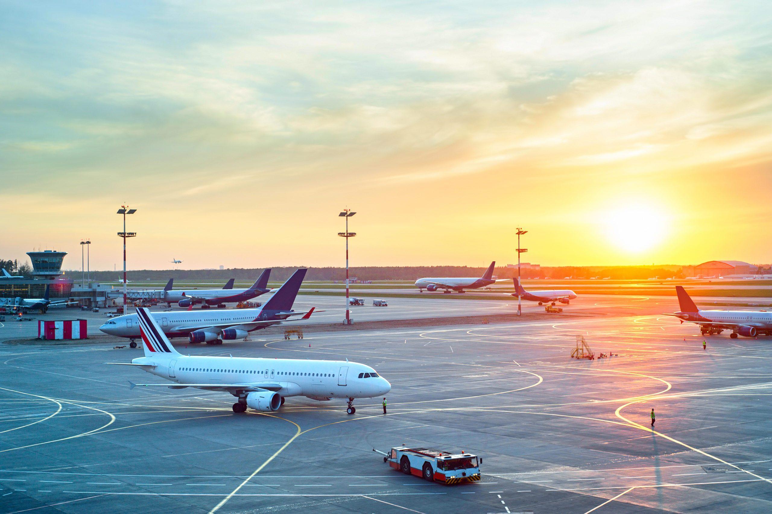 Car Hire in Munich Airport – A Guide